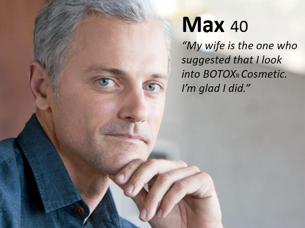men botox quote 1