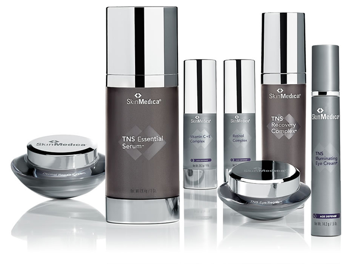 skin-medicaproducts